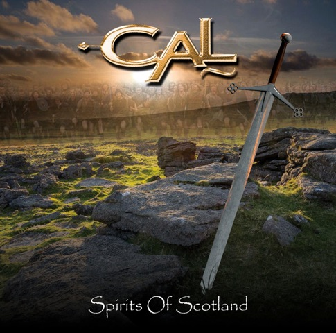 SPIRITS-OF-SCOTLAND